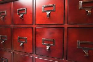 498965-lustrous-wooden-cabinet