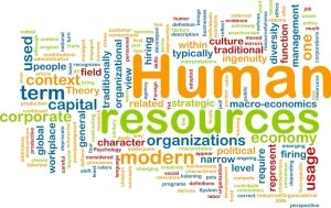 923472-human-resources-background-concept