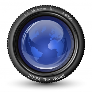1852199-zoom-the-world