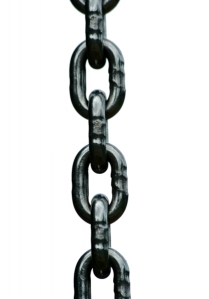 1015864-chain-links