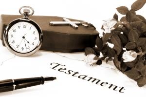 2418075-testament