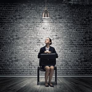 7505968-upset-businesswoman