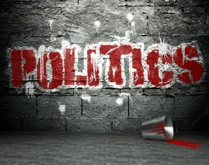 7581692-graffiti-wall-with-politics-street-background