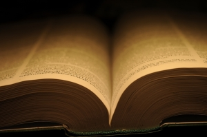 789041-old-book