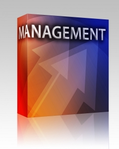933400-management-illustration-box-package