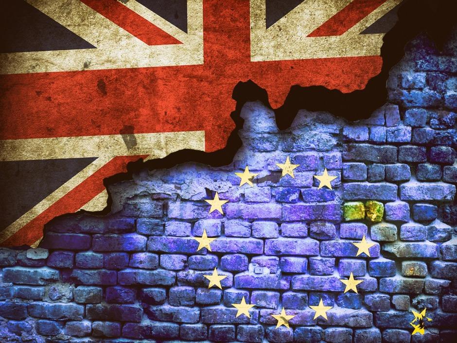 brexit-1491370_1280