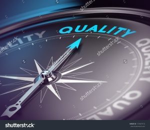 stock-photo-compass-needle-pointing-the-blue-text-blue-and-black-tones-with-blur-effect-and-focus-on-the-main-172547510
